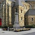 La Fresnais (35) Église 19.JPG