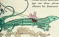 La Guirlande - album d'art et de littérature - nos. 1-11, 1919-1920 (1919) (14741223646).jpg