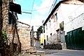 La Leona Tegucigalpa street 2.jpg