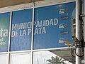 La Plata .jpg