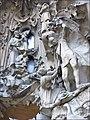 La Sagrada Familia - sculptures - Barcelona - panoramio.jpg