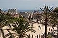 La Salut, Barcelona, Spain - panoramio (2).jpg