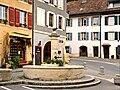 La Sarraz-Fontaine placeTemple.jpg