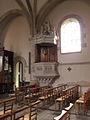 La Selle-en-Coglès (35) Église 04.jpg