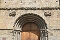 La Seu d'Urgell Cathedral 4551.JPG