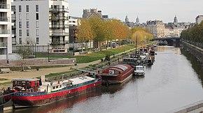 La Vilaine à Rennes.JPG