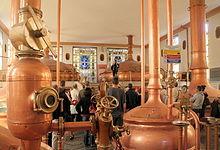 Heineken Brauerei Schiltigheim Wikipedia