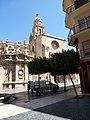 La cathedrale de murcie - panoramio (6).jpg