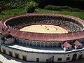 La corrida miniaturisée ! (3596228528).jpg