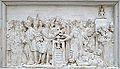 La diffusion des idées en Asie (!) grâce à l'imprimerie par David d'Angers (Angers) (15095158141).jpg