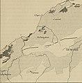 La face de la terre (Das Antlitz der Erde). Traduit de l'allemand, avec l'autorisation de l'auteur et annotée sous la direction de Emm. de Margerie. Avec une préf. par Marcel Bertrand (1897) (14591566049).jpg