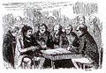 La goguette des Joyeux en 1844.jpg