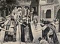 La pretresse de Carthage (1911).jpg