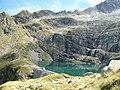 Lac Bleu (Luchon) 1.jpg