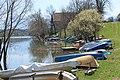 Lac de Bret - panoramio (99).jpg