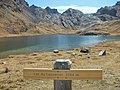 Lac du Lauzanier 2014-10-17 11-09.JPG