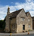 Lacock, Chippenham SN15, UK - panoramio (5).jpg