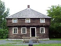 Lacolle Mills Blockhouse1.jpg