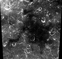 Lacus-excellentiae-clem1.jpg