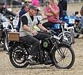 Ladies Royal Enfield Model 201a 1925.JPG