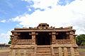 Ladkhan temple -image3.JPG