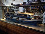 Lady Woodward Sydney Ferry model (6794301920).jpg