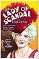 Lady of Scandal poster.jpg