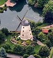 Laer, Windmühle -- 2014 -- 2519 -- Ausschnitt.jpg