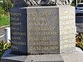 Lafresnoye - Monument aux morts - IMG 20191102 120100.jpg