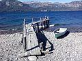 Lago Traful.jpg