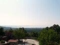 Lago di Bolsena-visuale3.jpg