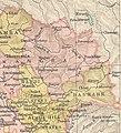 Lahul-Spiti-Bashahr-Parang-River-in-a-map-of-Punjab-1907.jpg