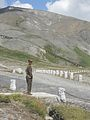 Laika ac Mt. Paekdu (6900222491).jpg