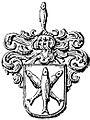Lakafdruk uit ca. 1600 - Quispel vh. Santvoort.jpg
