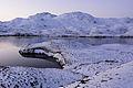 Lake Leone. Adak Island, Aleutian Islands, Alaska.jpg