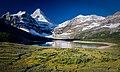 Lake Magog.jpg