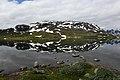 Lake Ståvatn Norway 3046.jpg