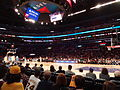 Lakers vs Nuggets 2013-01-06 (31).JPG