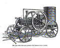 Lambert 1910 portable engine for agriculture.png