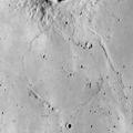 Lambert R (AS17-M-2286).png