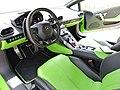 Lamborghini Huracan Interior.jpg