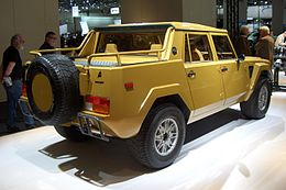 Lamborghini LM002 Gen1 1986-1992 backright 2012-03-22 A.jpg