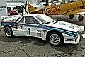 Lancia 037 (3).JPG