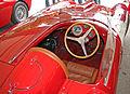 Lancia D24 - Flickr - exfordy (1).jpg