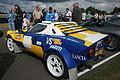 Lancia Stratos Replica - Flickr - Supermac1961.jpg