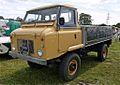 Land Rover - Flickr - mick - Lumix.jpg