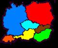 Landen in Centraal-Europa.PNG