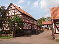Landershausen bauernhaus1.jpg