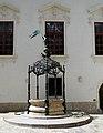 Landhaus L1450884a.jpg
