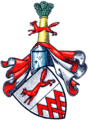 Landsberg-Wappen 190 2.png